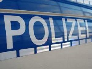 Photo of Geparkter BMW im Kaufland Konz erheblich beschädigt-Verursacher flüchtig