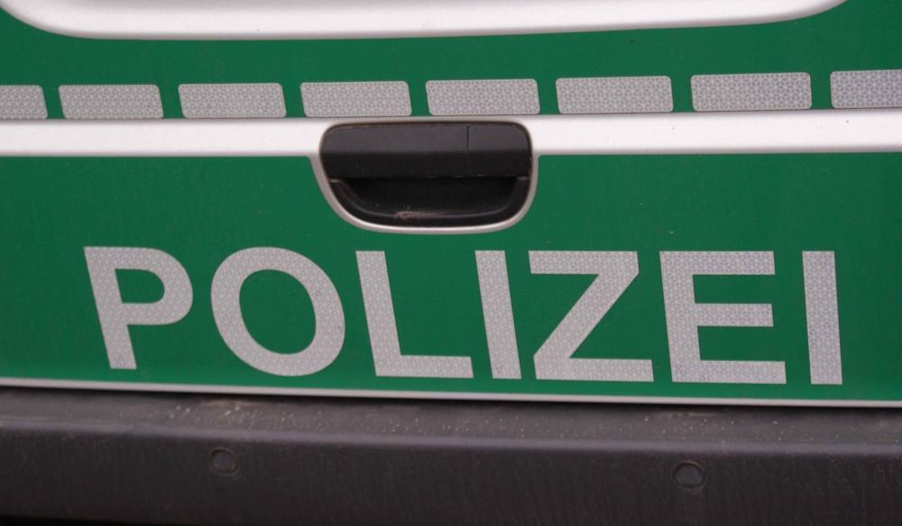 Photo of Verkehrsunfall mit Flucht