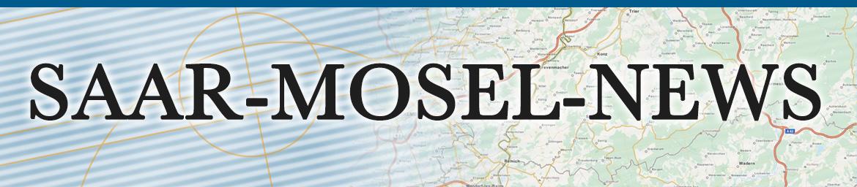 Saar-Mosel-News