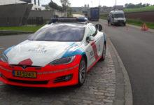 Photo of Pressemitteilungen – Police Luxemburg.