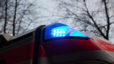 Photo of 15 jährige Jugendliche stürzt vom Dach der Grundschule Föhren.