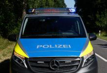 Photo of Schwerer Verkehrsunfall auf BAB A 1