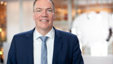Photo of Gute Nachrichten fürs Ehrenamt: Pauschalen steigen ab 2021