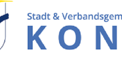 Photo of Änderung der Wahllokale zur Landtagswahl am 14. März 2021 in Konz