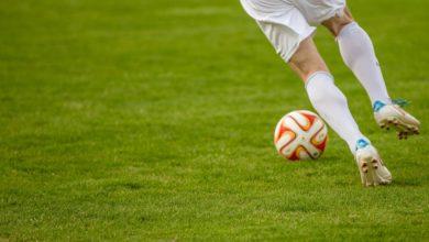Photo of Der FCK vor der nächsten Pokalrunde