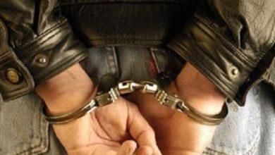 Photo of Polizei nimmt mutmaßliche Drogendealer fest