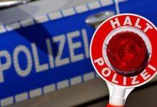 Photo of Verkehrskontrollen im Nordsaarland – Drogen und Alkohol im Spiel