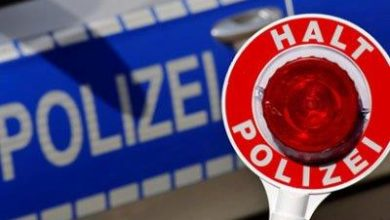 Photo of Verfolgungsfahrt nach Tankbetrug in Schmelz – Die Polizei bittet um Zeugenhinweise
