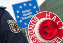 Photo of Durch Zahlung von 3.000 Euro Haftstrafe abgewendet