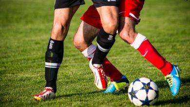 Photo of Was Sie bei Sportwetten vermeiden sollten