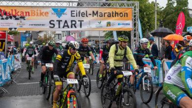 Photo of Deutsche Mountainbike Meisterschaft