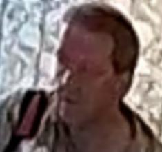 Photo of Öffentlichkeitsfahndung: Mutmaßlicher Täter gesucht – Mann beobachtet weiblicher Badegast beim Umziehen.