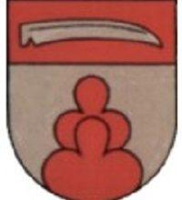 Photo of Meldungen aus den Ortsgemeinden der VG Saarburg-Kell.