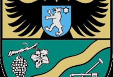Photo of Ruwertalhalle Mertesdorf: Abgeschlossene Sanierungsmaßnahme dient auch dem Klimaschutz