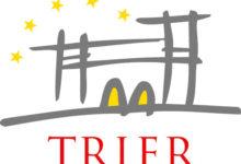 Photo of Exhaus-Verein stellt Tätigkeit ein: Stellungnahme der Stadt Trier