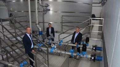 Photo of Nittel erhält nun Wasser aus anderen Wassereinzugsgebieten