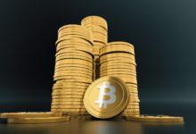 Photo of Bitcoin: ein sicheres Netzwerk, auf dem man gefahrlos Geld machen kann