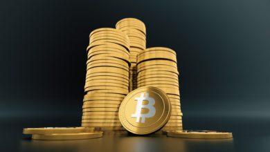 Photo of Die 3 größten Anfängerfehler beim Bitcoin Trading – das sollte Ihnen nicht passieren