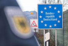 Photo of Grenzkontrollen auch nach Luxemburg bis 15. Mai verlängert.