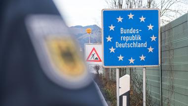 Photo of Verdacht der Schleusung – Bundespolizei Trier ermittelt