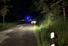 Photo of Tödlicher Verkehrsunfall am Freitagabend in Luxemburg