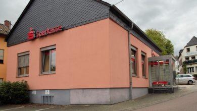Photo of Sparkasse Trier – Schließungen von zehn Filialen – Serrig auch betroffen.