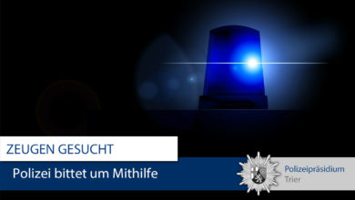 """Photo of Unbekannte legen Schweinskopf auf Firmengelände ab und sprühen Schriftzug """"NSU"""" auf Pflaster"""