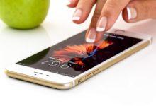 Photo of So hat man lange etwas von seinen Smartphones