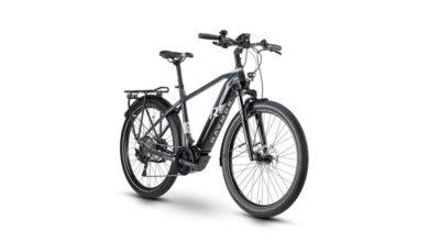 Photo of Diebstahl eines E-Bikes in Brotdorf
