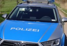 Photo of Verkehrsunfall mit Traktor