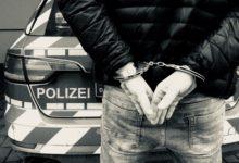 Photo of Zeugenaufruf nach tätlichem Angriff auf Polizeibeamte der Bitburger Polizei
