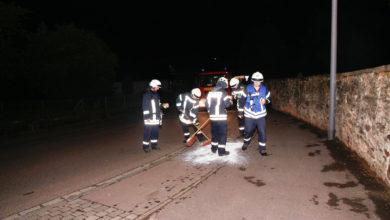 Photo of Sirenenalarm am 29.9.2020 in Serrig – Wer sich gewundert hat, hier ist die Antwort!