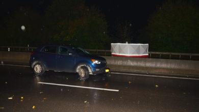 Photo of Tödlicher Verkehrsunfall auf der Autobahn A6/Luxemburg