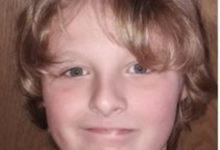 Photo of 13-Jähriger aus Taben-Rodt vermisst