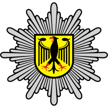 Photo of Widerstände gegen Bundespolizisten*innen