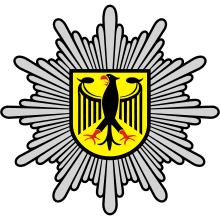 Photo of Bundespolizei stellt Drogen und Waffen sicher