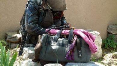 Photo of ASB-Kältehilfe: Schlafsäcke für Obdachlose auch in Corona-Zeiten