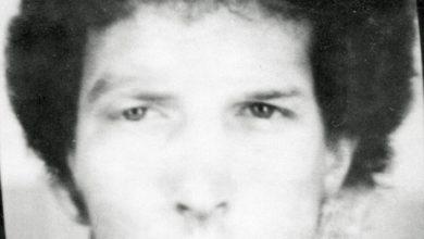 """Photo of Ungeklärtes Tötungsdelikt aus der Eifel in """"Aktenzeichen XY-Spezial: Cold Cases"""""""