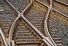 Photo of 2024: Neue Zugverbindung von Trier nach Metz
