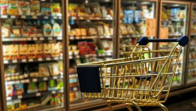 Photo of Ratgeber: Wocheneinkauf – so lässt sich viel Geld beim Einkauf im Supermarkt sparen!