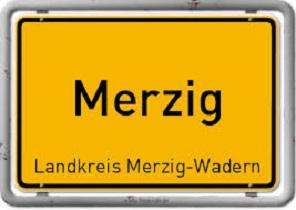 Photo of Corona: Bürgermeister Marcus Hoffeld richtet offenen Brief an die Landesregierung des Saarlandes