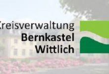 Photo of Schnelltestungen im Landkreis Bernkastel-Wittlich ab Montag möglich