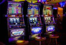 Photo of Chancen auf einen Jackpot Gewinn