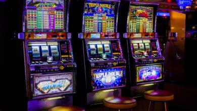 Photo of Bevorstehende Gesetzgebungsänderungen für die Glücksspiel-Branche