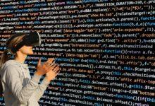 Photo of Die Digitalisierung nach 2020