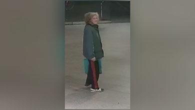 Photo of 63-Jährige wurde Opfer eines Gewaltverbrechens