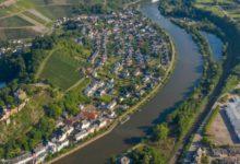 Photo of Die Verbandsgemeindeverwaltung Saarburg-Kell wächst weiter