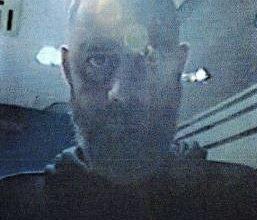 Photo of Polizei bittet um Hinweise zu einer bisher unbekannten Person