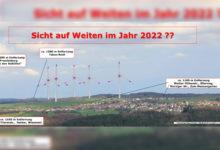 """Photo of Update: Bürgerinitiative """"Windkraft mit Vernunft"""" e. V."""