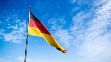 Photo of Das neue Glücksspielgesetz für Deutschland im Detail vorgestellt